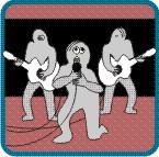 hudebni skupina