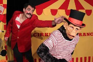 Cirkus011web