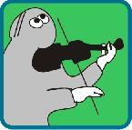 houslista