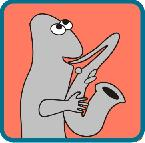 saxofonista, jazz.jpg