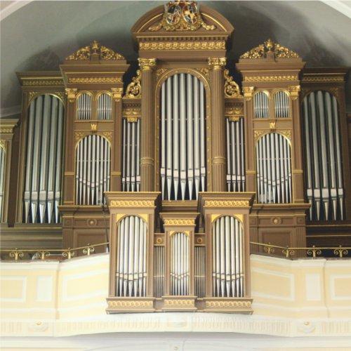 koncert v kostele 1