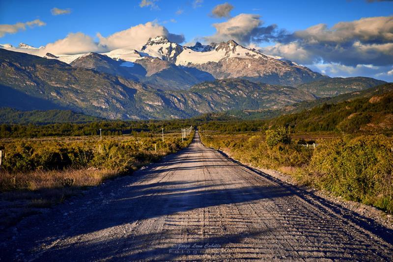 cerro-castillo-best-day-hike-chile-patagonia-carretera-austral-guide